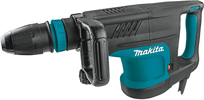 Best Demolition Hammer 2020: Makita HM1203 Review