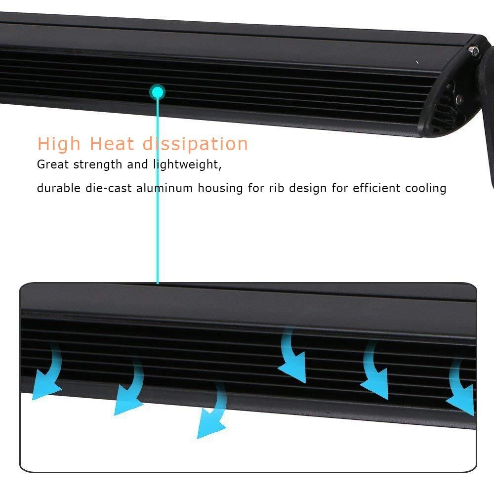 61dd%2BEXwm5L._SL1000_ Ram Window Wiring Harness on fuel pump, fog light, best street rod, universal painless, hot rod,