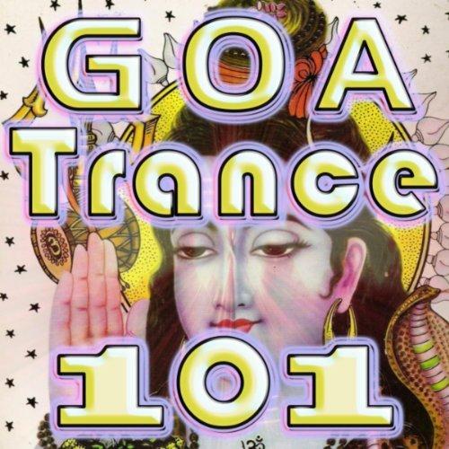 Be High (2008 Full On Goa Trance Remix) [Imix] (Best Goa Trance Tracks)