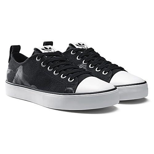 Details about Adidas Originals X Womens Rita Ora Honey 2.0 Slip On Fashion Shoes Trainers