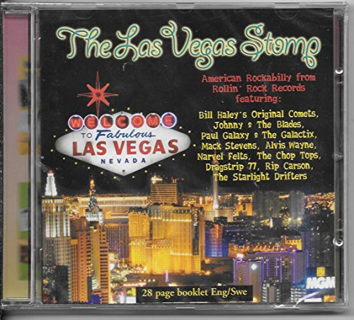 the-last-vegas-stomp-american-rockabilly-from-rollin-rock-records