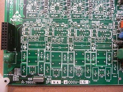 NEC IP1NA-4COIU-LG1