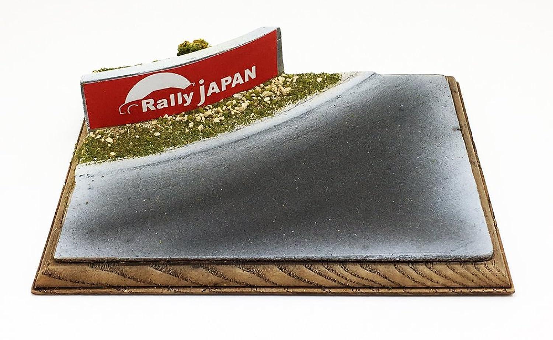 [ INDY ] T.SATO 佐藤琢磨 インディー 2019年 オフィシャル スポンサー CAP RLL