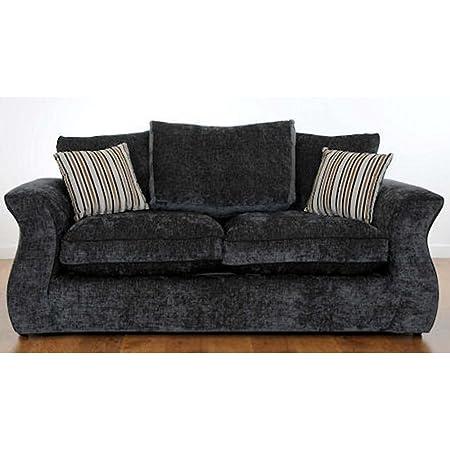 Excellent Modern 3 2 Seater Swivel Sofa Choose Combinations Of 3 1 Customarchery Wood Chair Design Ideas Customarcherynet