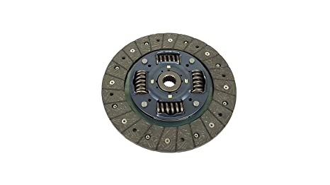 Amazon.com: Clutch Kit Works With Suzuki Vitara Jx Jlx Js Jls Ja Plus Sport Utility 1999-2003 1.6L l4 GAS SOHC 2.0L l4 GAS DOHC Naturally Aspirated (2.0L ...