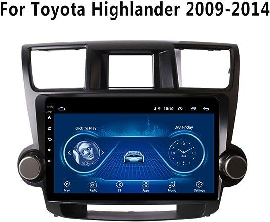Xmzwd Navi Android Gps Auto Stereo Multimedia Spieler Elektronik
