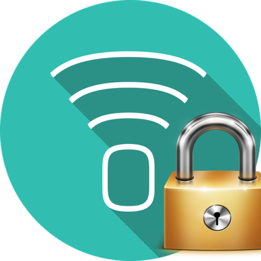 Amazon Com My Wifi Password Appstore For Android