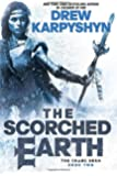 The Scorched Earth (The Chaos Born)