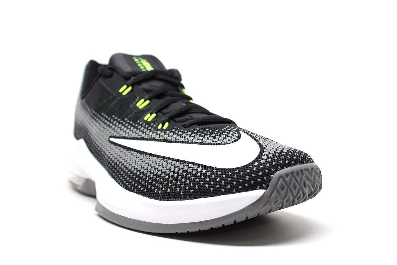 Nike Nike Nike Air Max Infuriate Low 852457-005 852457-005 5870aa