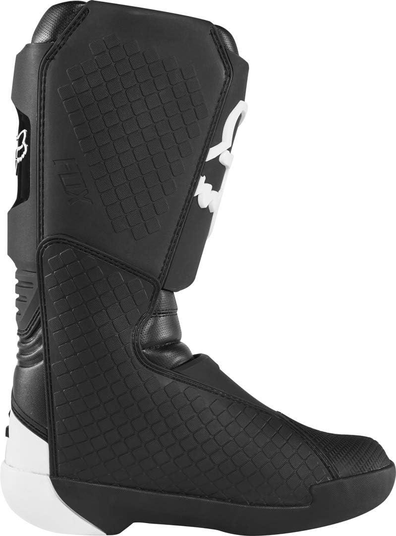 Fox Racing 2020 Comp Boots-Black-11: Fox Racing: Automotive