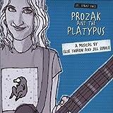 Sings Prozak & Platypus