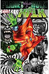 She-Hulk Vol. 5: Planet Without A Hulk (She-Hulk (2005-2009)) Kindle Edition