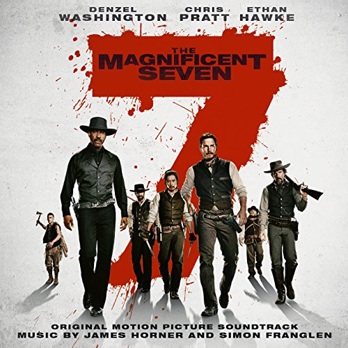 The Magnificent Seven (Origina...
