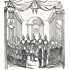 Treason history of the Order of Sons of Liberty, formerly Circle of Honor, succeeded by Knights of the Golden Circle, afterward Order of American Knights. ... the world has ever known. 1864 (1903)