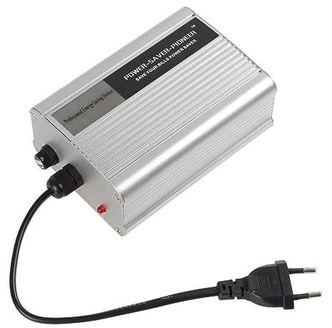 Precio Power Factor Saver