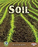 Soil, Sally M. Walker, 0822566222