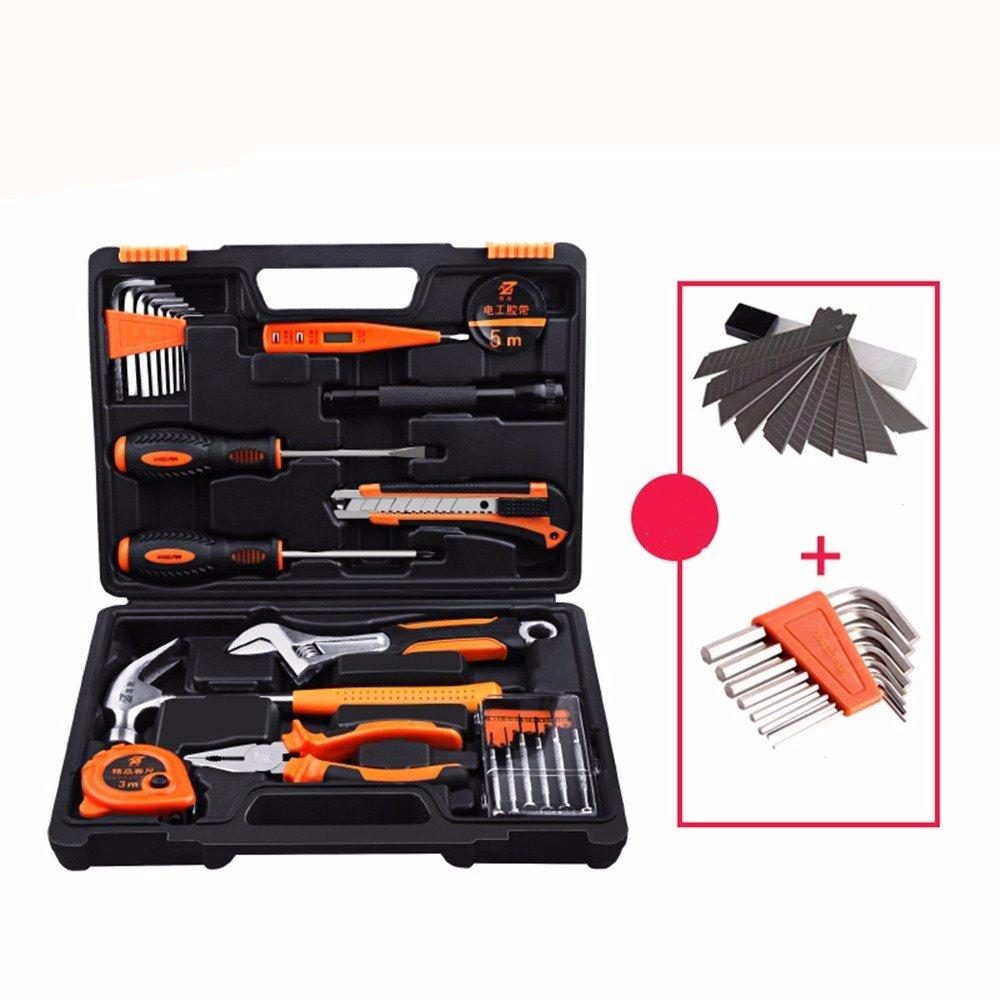KS Tools 150.2116 Pince pour Ressort de Frein de Voiture 220 mm