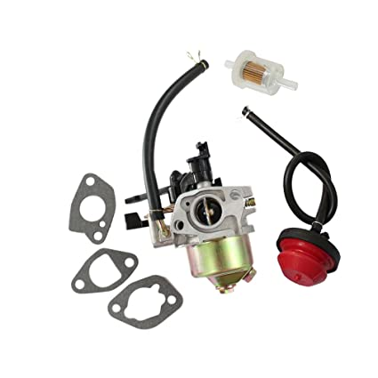 image unavailable  image not available for  color: aisen carburetor fuel  filter primer for honda snowblower