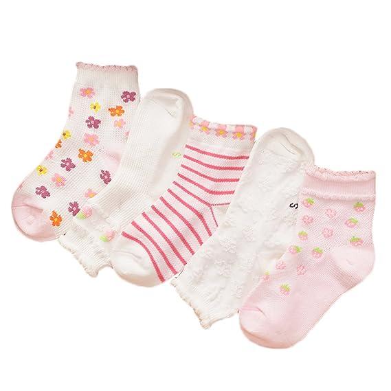 Scothen 3/5 Per 0-9 años Niño del asiento de bebé unisex del