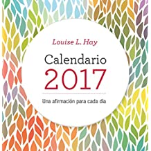 Amazon.com: Spanish - Diet & Health / Calendars: Books