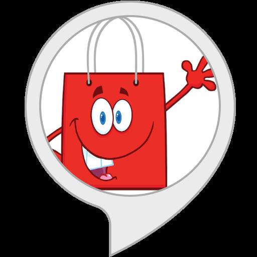 Bag Of Giggles