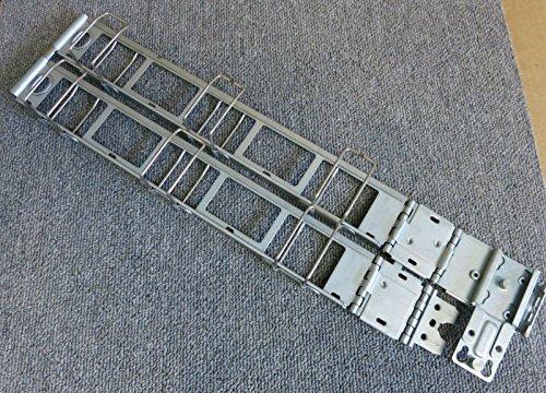 HP 374671-001 - cable management arm