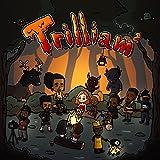 Trilliam 2