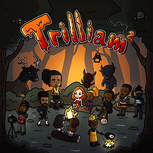 Trilliam 2