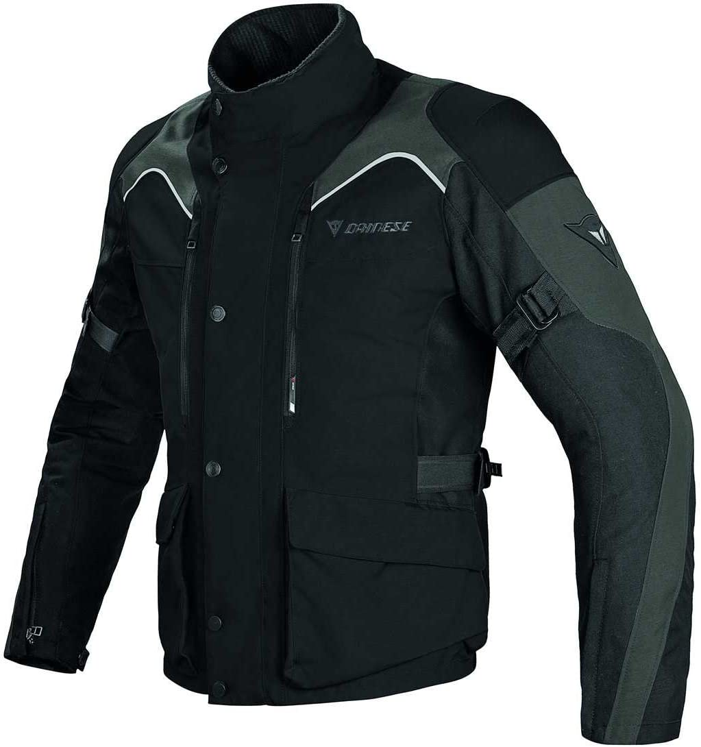 Dainese-TEMPEST D-DRY