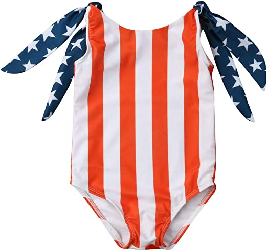 HOT Kids boys Swimwear Bikini Swimsuit Swimming Swim Bathing Costume Age 2-10Y