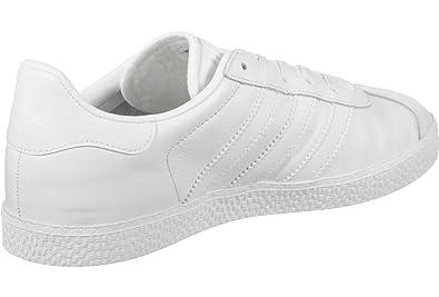 Adidas Basses Adidas GazelleBaskets GazelleBaskets Basses Mixte Mixte EnfantChaussures nwOPX80k