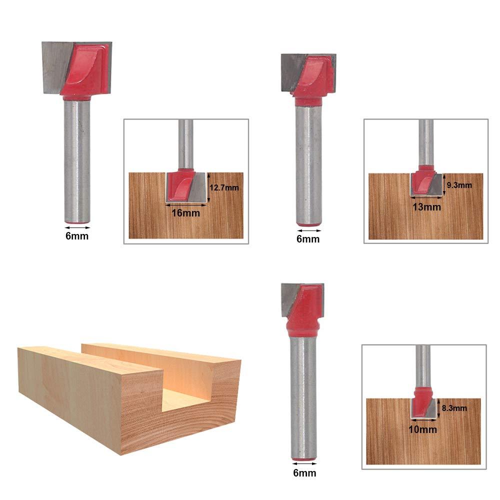 Thomas /& Betts Shrink-Kon RED Heakshrink Tubing 1.6mm 12 Meters HSB63-2