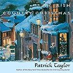 An Irish Country Christmas | Patrick Taylor