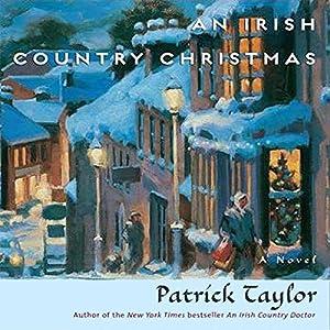 An Irish Country Christmas Hörbuch
