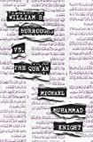 William S. Burroughs vs. The Qur'an