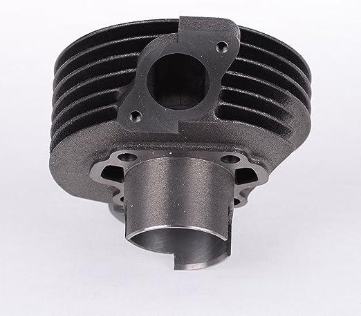 Kolbenkit Pinasco 55mm Vespa PK 50 XL V5X3T Schaltgetriebe ohne E-Start