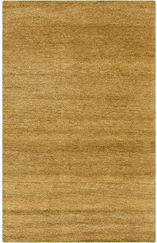 Surya Cotswald CTS-5005 Hand Woven 30-Percent Cotton