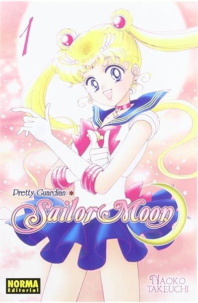Winning Moves-Number 1 Spielkarten-Sailor Moon Playing Cards, Color (Pegasus Spiele WIN30577): Amazon.es: Juguetes y juegos