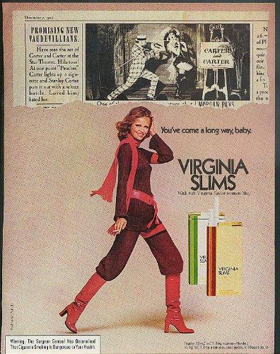 cheryl-tiegs-for-virginia-slims-cigarettes-ad-1975-promising-vaudevillians