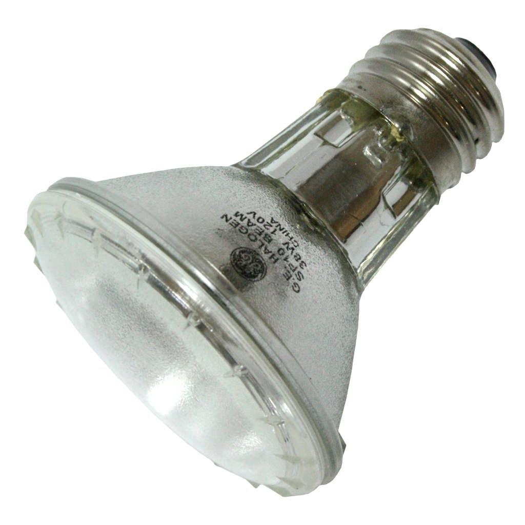 G E Lighting 69164 38W Par20 SP Bulb