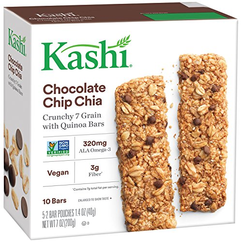 kashi-crunchy-chia-bar-chocolate-chip-5-2-bar-pouches-net-wt-7-oz