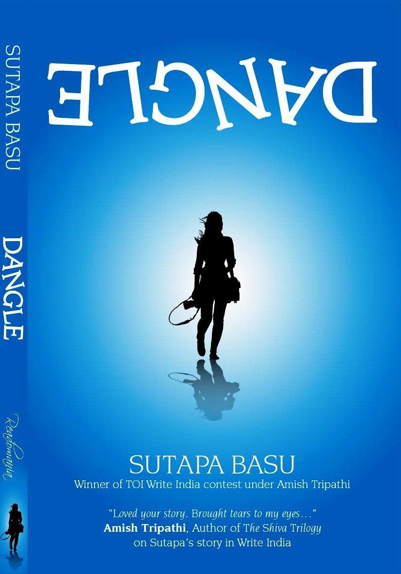 Read Online Dangle ebook