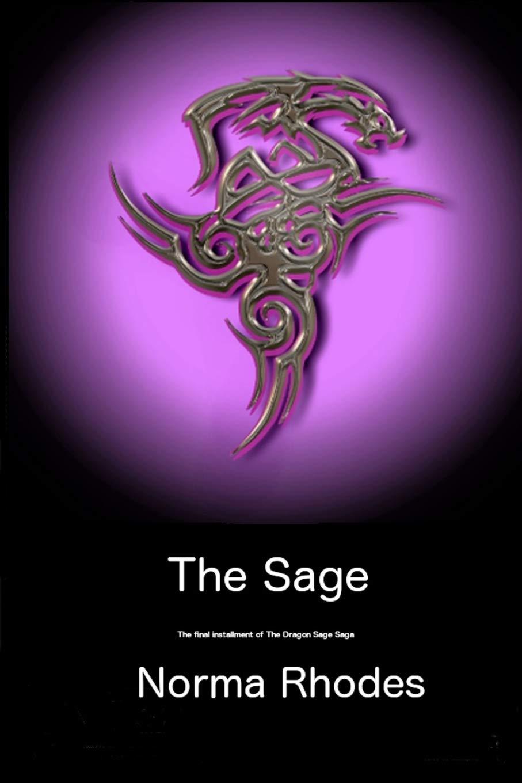Dragon Sage