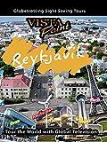 Vista Point - Reykjavik, Iceland
