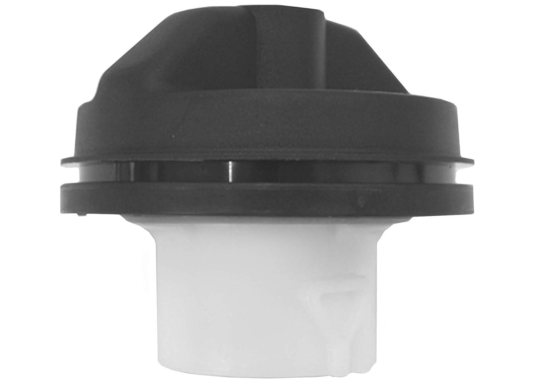 ACDelco 12F40LA Professional Fuel Tank Cap