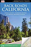 Search : Back Roads California (Eyewitness Travel Back Roads)