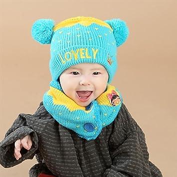 YINGER Lindos Sombreros d61a06daef0