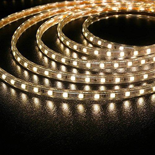 100 Ft Led Strip Lights - 8