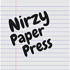 Nirzy Paper Press