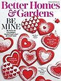 Home Garden Best Deals - Better Homes and Gardens